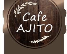 Cafe AJITO(カフェ アジト)